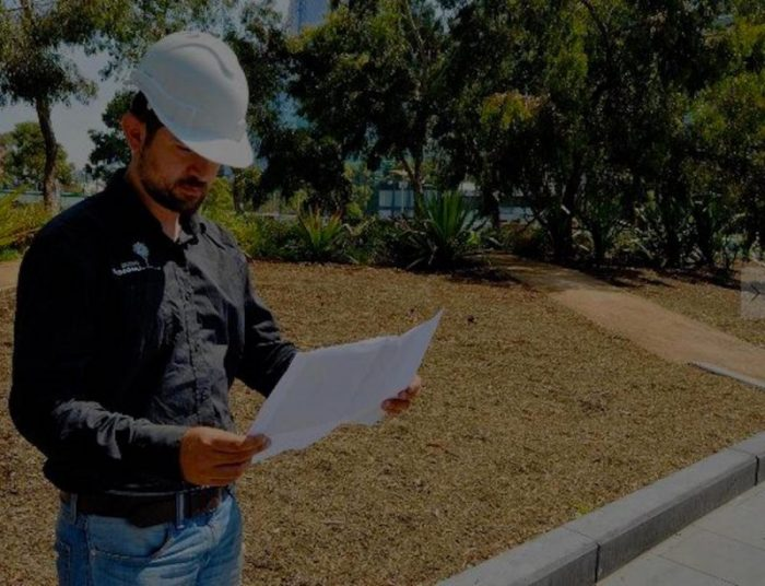 gardening contracts in melbourne